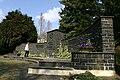 Kerstenhausen 3179 Kriegsopferdenkmal.jpg