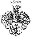 Ketzel Siebmacher159 - 1703 - Ehrbare Nürnberg.jpg