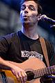 Kevin Johansen 2007.07.10 003.jpg