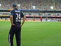Kevin Pietersen at the Gabba.jpg