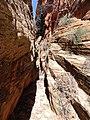 Keyhole Canyon - panoramio.jpg