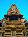 Khajuraho Group of Monuments 5.jpg