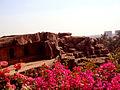 Khandagiri caves5.jpg