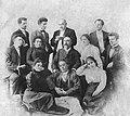 Khandamiryan theater staff.jpg