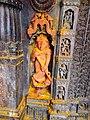 Khandoba Temple Aurangabad 4.jpg