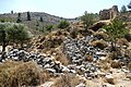 Khirbet-al-Lawza-456.jpg