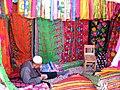 Khotan-mercado-d53.jpg