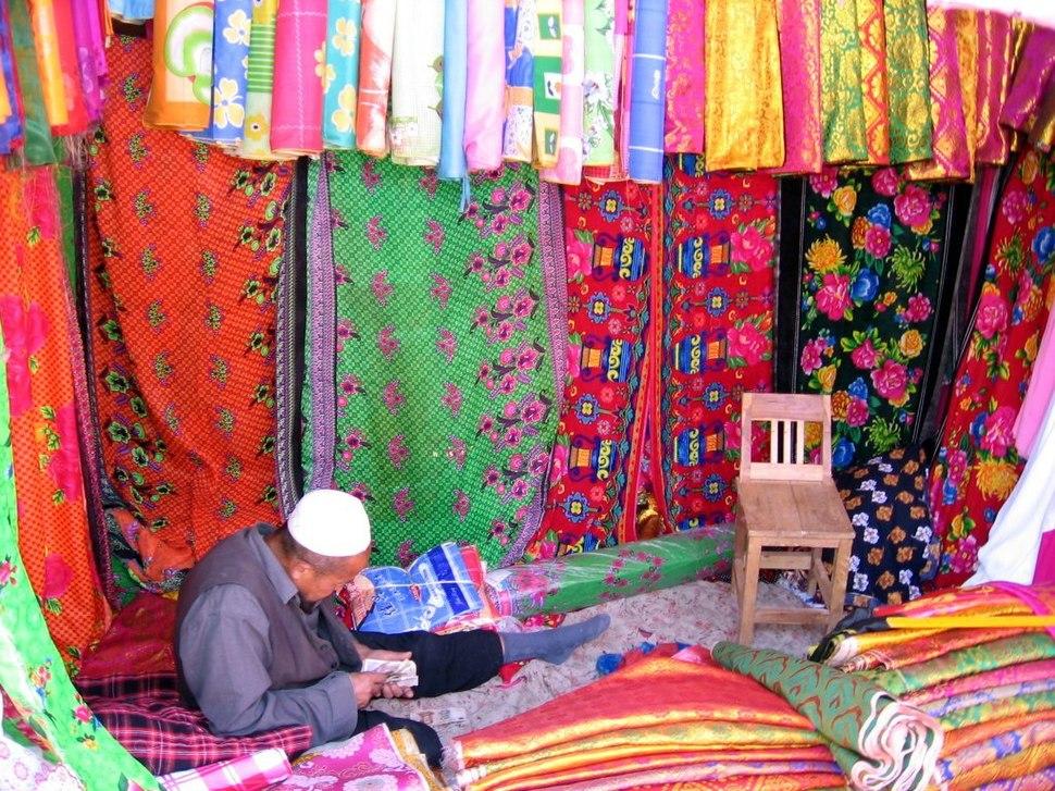 Khotan-mercado-d53