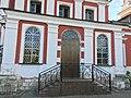 Khram Kazanskoy Ikony Troitsk 2245 (45657873042).jpg