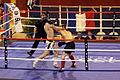 Kick Boxing Brest 09 02 2014 018.JPG