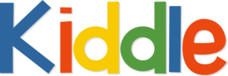 Kiddle (search engine) - Kiddle Logo, 2019