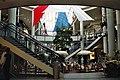 Kiel, im Einkaufszentrum Sophienhof.jpg