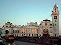 Kievski railstation edit 1500px.jpg