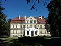 Kijany - pałac.jpg