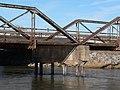 Kilgore Bridge 6.jpg