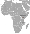 Kilimanjaro Shrew area.png