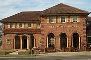 Killara Greengate Hotel 2.jpg