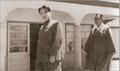 Kim Gu and Kim Il-sung in 194804.png