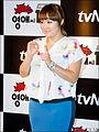 Kim Hyun-Sook from acrofan.jpg