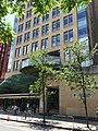 Kimmel Center for University Life NYU.JPG