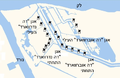 Kinderdijk map-he.png