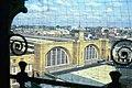 King's Cross station - geograph.org.uk - 3776.jpg