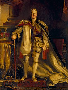 KingWilliam IV.jpg
