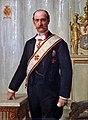 King Frederik VIII of Denmark - Otto Bache.jpg