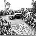 King Gustaf VI Adolf in 1954 JM.2013-1-286.jpg
