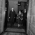 King Gustaf VI Adolf in 1956 JvmKBDB06658.jpg