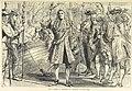 King James II landing at Kinsdale.jpg
