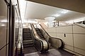 King TTC escalator to PATH.jpg