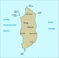 King island map - de.png