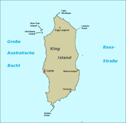 King island map - de.png
