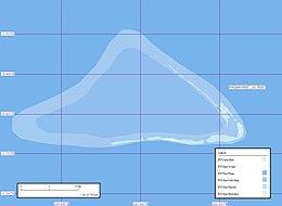 Kingman Reef - Marplot Map (1-75,000).jpg