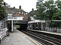 Kingsbury tube station - geograph.org.uk - 937861.jpg