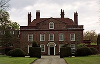 Kirby House Inkpen Geograph-3342612-by-Stephen-Richards.jpg