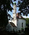 Kirche - panoramio (25).jpg