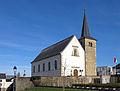 Kirche Frisange 01.jpg