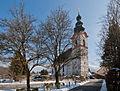 Kirche Großgmain Winter 3.jpg