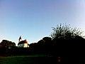 Kirche Sillersdorf (6051817257).jpg