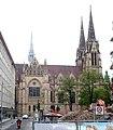 Kirche St. Maria Stuttgart-Mitte 2010a.jpg