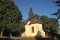 Kirchheimbolanden Liebfrauenkirche 2.jpg