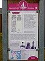 Kirchmöser-Informationstafel Wasserturm.jpg