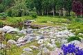 Kirkenes 2013 06 10 3423 (10412864426).jpg