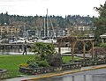 Kirkland waterfront run (4575236235).jpg