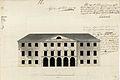 Kirsteinska huset, fasadritning.jpg