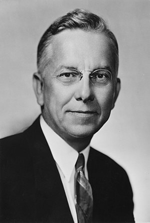 Kirtley F. Mather