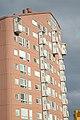 Kiruna - KMB - 16001000008936.jpg