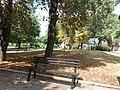 Kiseljak, Smederevska Palanka 99.jpg